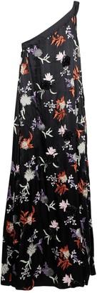 Osman Long dresses