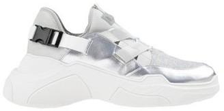 KENDALL + KYLIE Low-tops & sneakers