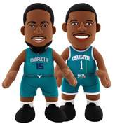 "NBA® Bleacher Creatures 10"" Plush Figures"