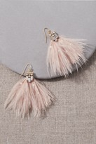 SANDY HYUN Lawson Earrings