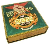 Asmodee Mafia de Cuba exp Revolucion de Cuba