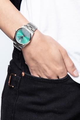 Zadig & Voltaire Fusion ZVF615 Watch
