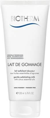 Biotherm Lait de Gommage - Gentle Exfoliating Milk
