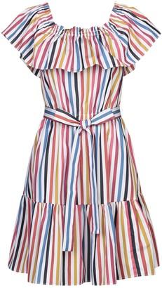 Tara Jarmon Short dresses - Item 34995673CT