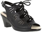 Easy Street Shoes Women's Kitt