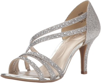 Bandolino Footwear Women's Meggie Pump