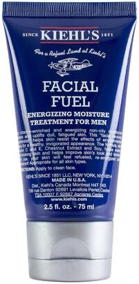 Kiehl's Facial Fuel Moisturizer - Travel Size