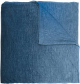 Faliero Sarti ombre scarf - men - Modal - One Size