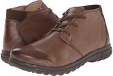 Bogs Eugene Leather Chukka