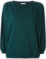 Societe Anonyme 'Square' pullover sweater