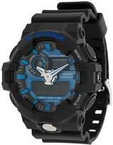 G-Shock GA-710-1A2ER watch
