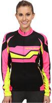Pearl Izumi W Elite Thermal LTD Jersey