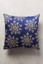 John Robshaw Akram Pillow