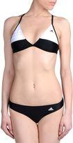 adidas Bikinis - Item 47181165