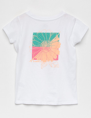 O'Neill Dawn Patrol Girls Tee