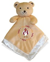 Baby Fanatic NCAA Virginia Tech Snuggle Bear