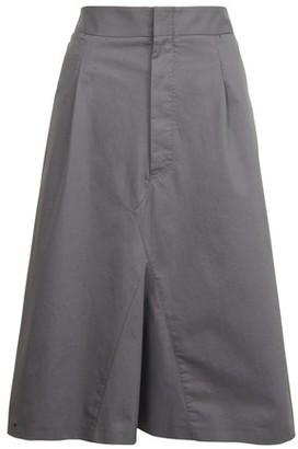 Maison Margiela In Memory of Pants skirt