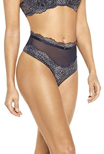 d2f39f781ee1 Sylvie Knickers for Women - ShopStyle UK