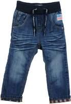 Name It Denim pants - Item 42458369