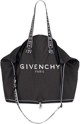 Givenchy Folding Tote Bag