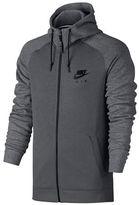 Nike Sportswear Graphic Hoodie
