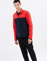 Wood Wood Cliff Jacket