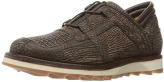 a. testoni a.testoni Men's M403rmm Fashion Sneaker