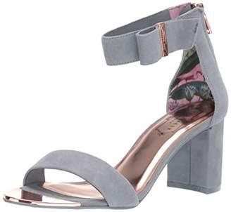Ted Baker Women's KATRYNE Heeled Sandal