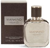 Kenneth Cole Kc Mankind Fragrance 1.7 Oz