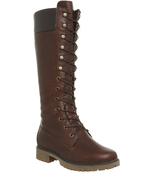 Timberland 14 Inch Premium Boots