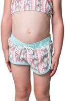 Rip Curl Toddler Girls Miss Gypsy Boardshort