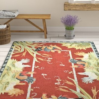 Rooster Rugs Shop The World S Largest Collection Of Fashion Shopstyle