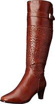 Annie Shoes Women's Veronica Snow Boot