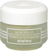 Sisley Eye and Lip Contour Balm
