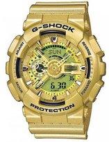 G-Shock Casio Men's GA-300GD-9ACR Crazy Series Wrist Watch