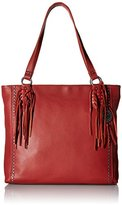 The Sak East West Tote