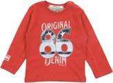 Siviglia T-shirts - Item 12062567