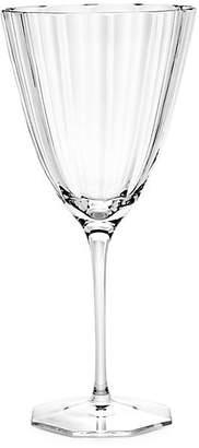 Ralph Lauren Isabel Iced Beverage Glass