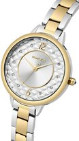 Morgan Women's watches M1272SGM