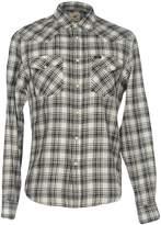 Lee Shirts - Item 38626001
