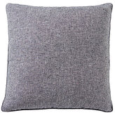Daniel Cremieux Oversized Linen Twill Square Pillow