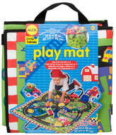 Alex Play Mat