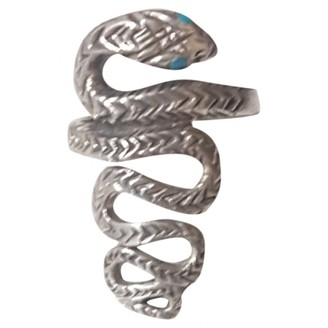 Leonard Silver Silver Jewellery