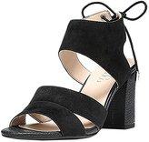 Franco Sarto Women's L-Gem Dress Sandal