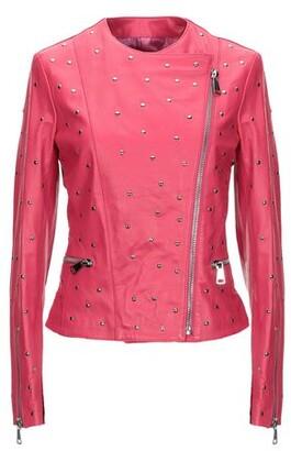 Annarita N. Twenty 4h TWENTY 4H Jacket