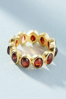 Jemma Sands Portugal Gemstone Ring