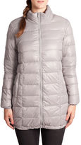 Modern Eternity Savannah Lightweight Maternity Jacket