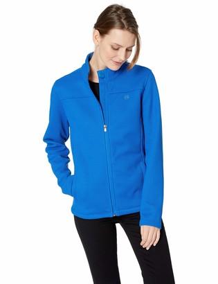 Cinch Women's Bonded Kint Jacket