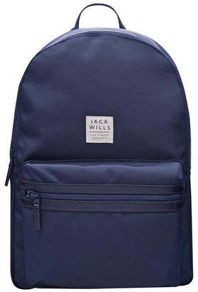 Jack Wills Thurso Backpack