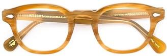 MOSCOT 'Lemtosh' glasses